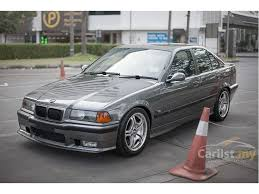 1994 325i bmw bmw 325i 1994 2 5 in penang manual sedan grey for rm 22 000