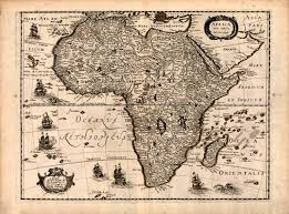 Imperialism In Africa Map by Imperialism U0026 Colonialism Posthistorical By Kathryn Exon Smith