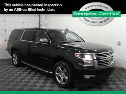westside lexus service appointment used chevrolet suburban for sale in cleveland oh edmunds