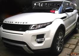 range rover price 2016 land rover range rover evoque 2016 car for sale tsikot com
