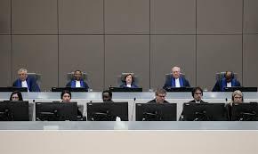 chambre d application des peines affaire bemba et al la chambre d appel rend ses jugements sur le