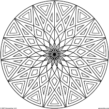 cool pictures color print free coloring pages art