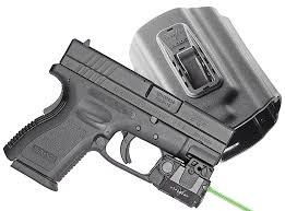 springfield xd tactical light viridian c5l green laser w holster c5lpackc3 springfield xd xdm for sale