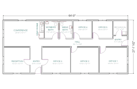 rent an office space st louis see floor plans amenities in 63141