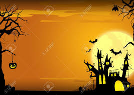 halloween candy background drawn happy halloween images u0026 stock pictures royalty free happy