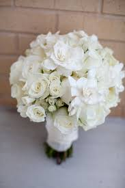gardenia bouquet white and gardenia bouquet gardenias and flower ideas