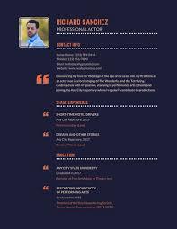 Resume Website Examples by Download Web Resume Haadyaooverbayresort Com