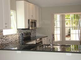 beautiful kitchen backsplash interior beautiful home depot backsplash kitchen backsplash