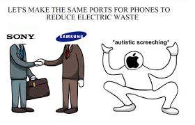 Prepare Yourself Meme - prepare yourself dead meme haters and apple fanboys are coming