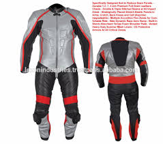 leather motorcycle accessories motorcycle suits pakistan motorcycle suits pakistan suppliers and