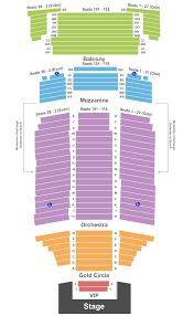 fox theater floor plan fox theater tickets live riverside ca event tickets center