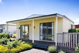Granny Units For Sale by Melbourne Granny Flats Premier Homes U0026 Granny Flats Victoria