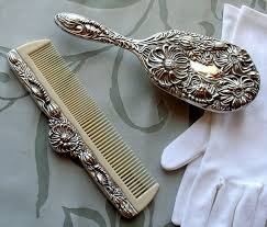 vintage comb 17 best images about all things vintage on vintage