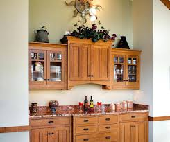 dining room curio cabinets cozy curio cabinet with crown moulding turned feet and sliding