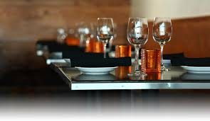 art of the table reservations ticket restaurant reservation gastroinsider