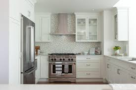 amazing before and after kitchen remodels jillian harris and hgtv