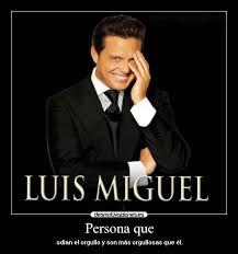 Memes Luis Miguel - luis miguel memes 28 images luis miguel memes viernes related