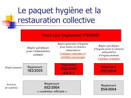cuisine collective reglementation formation des enseignants de leducation nationale sections ata et