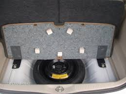 mitsubishi ek wagon 2010 мицубиси ек вэгон 2010 год 0 7 литра мною приведённая в данном