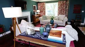 living room ideas decorating u0026 decor hgtv