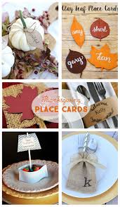 thanksgiving tabletop ideas diy thanksgiving tablescapes the crafting