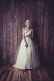 Wedding Dresses Glasgow The Bridal Courtyard Boutique Wedding Dress Shop Glasgow
