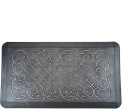 Comfort Mats For Kitchen Smart Step For The Home 36