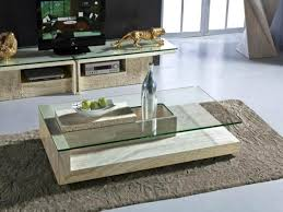Living Room L Tables Fabulous Living Room Center L Coffee Table Best Decor Living