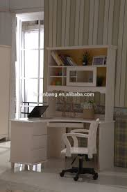 sale fitted wardrobes bedroom furniture buy wardrobe modern