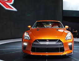 2017 nissan gt r nismo 2017 nissan gt r nismo price specs horsepower interior
