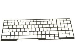 refurbished dell precision 7520 control covers kbtrm7520