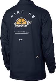 nike sb shield coaches court jacket men s altrec