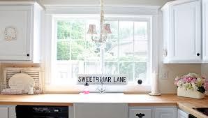 kitchen molding ideas kitchen window molding ideas designyou