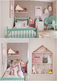 Paint Ideas For Kids Rooms by Best 25 Painting Kids Rooms Ideas On Pinterest Chalkboard Wall
