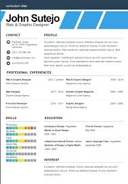 resume template docs one page resume template docs professional portray