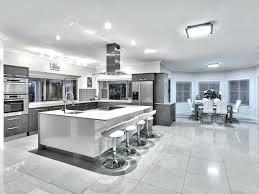 galley kitchen designs galley kitchen design ideas australia