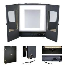portable light for makeup artist portable makeup l portable makeup artist l mycrimea club