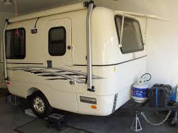 Rv Awnings Canada Sold 2009 Trillium Outback Trailer 15 500 Vernon Bc Canada