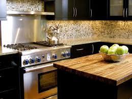 cheap kitchen splashback ideas kitchen design alluring white kitchen backsplash splashback