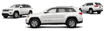 suv jeep 2017 2017 jeep grand cherokee 4x4 laredo e 4dr suv research groovecar