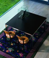 modern dining tables momentoitalia com designer tables modern
