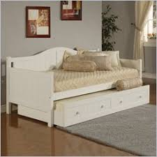 Daybed Trundle Bed Daybeds Trundle Beds Day Beds Daybed Furniture