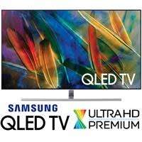 best tv deals coming up for black friday tvs u0026 hdtvs deals sales u0026 special offers u2013 october 2017