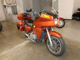 page 198 new u0026 used pa motorcycles for sale new u0026 used