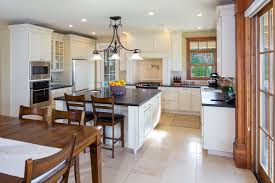 Kb Kitchen Special Olympics Washington Puget Sound Dream House Raffle