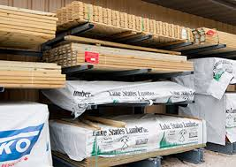 wood supplies lumber and wood supplies at harbor hardware in door county wi
