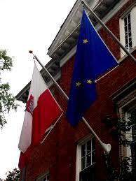 British Flag Nickname Flags First Floor Tarpley