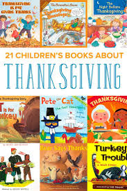 120 best thanksgiving activities for images on