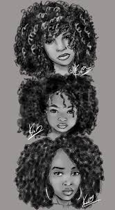 best 25 hair sketch ideas on pinterest drawing hair drawing