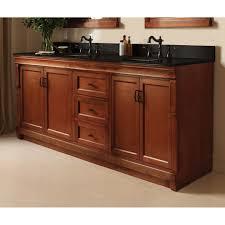 Ebay 48 Bathroom Vanity by Seacrest Renovations Bathroom Remodeling Companies Bathroom